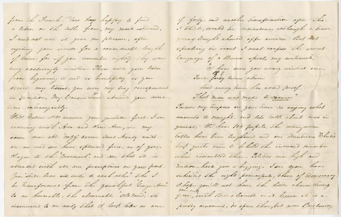 compromises at the constitutional convention essay
