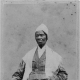 SOJOURNER  TRUTH (1797–1883) icon