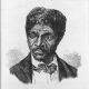 DRED  SCOTT (ca. 1799–1858) icon
