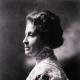 MARY CHURCH TERRELL (1863–1954) icon