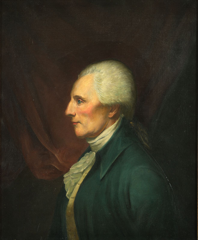 1794 in american politics videos for Lee s painting