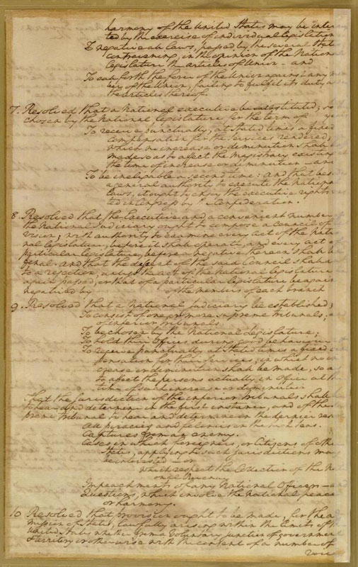 How U.S. immigration laws and rules have changed through history
