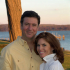 [George and Susan Allen.] From www.georgeallen.com, archived October 23, 2006. Virginia Statewide Election Campaign Websites, 2006, Archival Web Collections, State Records Collection, Library of Virginia. icon