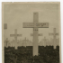 Photograph of Lt. Richard Fuller Woodward's grave in France. WWI History Commission Collection. icon