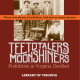 Teetotalers & Moonshiners: Prohibition in Virginia, Distilled  icon