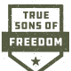 True Sons of Freedom icon