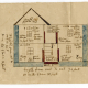 Westmoreland County (Va.) Plan of Jail, 1825-1826. icon