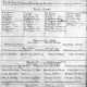 Original Members, April 18, 1883, Roster of R.E. Lee Camp No. 1, 1883-1932. icon